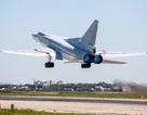 Nga từ chối bán máy bay Tu-22 cho Trung Quốc
