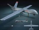 Trung Quốc sẽ đưa UAV lên tàu sân bay trong tương lai