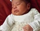 Mỹ: Bé sơ sinh mất tích sau khi 3 người thân bị bắn