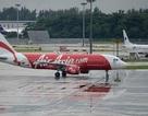 Cơ trưởng QZ8501 không nhận được báo cáo thời tiết trước khi cất cánh