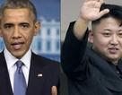 Triều Tiên chỉ trích lệnh cấm vận của Mỹ