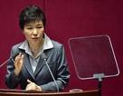 Hàn Quốc truy tố cựu cố vấn tổng thống