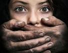 Thiếu nữ Ấn bị cưỡng hiếp tập thể ngay tại trụ sở chính quyền
