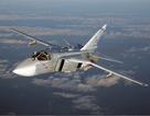 Báo Nhật: Nga có thể đổi chiến đấu cơ lấy thực phẩm từ Argentina