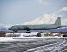 Nga xây thêm 10 sân bay tại Bắc Cực