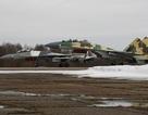 Nga sắp có thêm hơn 200 máy bay trong năm 2015