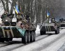 """Putin cáo buộc NATO cử quân đến Ukraine nhằm """"kiềm chế Nga"""""""