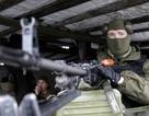 Gần 500 thợ mỏ Ukraine được giải cứu sau vụ mắc kẹt do pháo kích