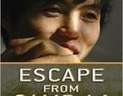 Cựu tù nhân Triều Tiên thừa nhận nói dối trong cuốn sách gây chấn động