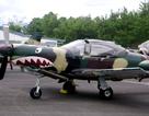 Rơi máy bay quân sự Philippines, 2 phi công thiệt mạng