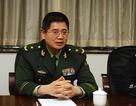 Trung Quốc: Thiếu tướng Công an tỉnh Quảng Đông bị khai trừ đảng