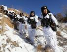 """Trung Quốc rèn quân để """"chiến thắng các cuộc chiến cục bộ"""""""