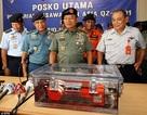 """Cơ trưởng QZ8501 rời ghế để tiến hành """"thao tác bất thường"""""""