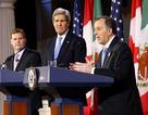 """Ngoại trưởng Mỹ: Bắc Mỹ có """"lợi ích to lớn"""" trong quan hệ với Cuba"""