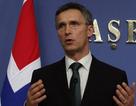 Tổng thư ký NATO: Không kích không đủ để đánh bại IS