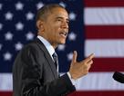 Obama đề xuất chi 168 triệu USD nhằm đối phó Nga