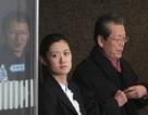Nga tiết lộ Chủ tịch quốc hội Triều Tiên sẽ thăm Mátxcơva