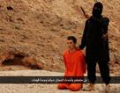 """Nhật Bản: Video sát hại phóng viên Goto có """"tính xác thực cao"""""""