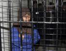 Jordan sẽ hành hình nữ tử tù nhằm trả đũa IS
