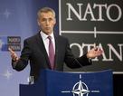 NATO sẽ triển khai quân sự tại 6 nước Đông Âu nhằm đối phó Nga
