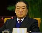 """Trung Quốc khai trừ đảng và cách chức một """"hổ lớn"""""""