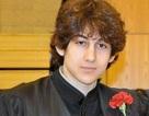 Mỹ xét xử nghi phạm vụ đánh bom Boston sau thời gian dài trì hoãn