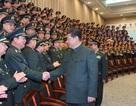 """Trung Quốc """"còn lắm gian nan"""" để thắng được các cuộc chiến hiện đại"""