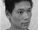 Nghi phạm gốc Việt bác cáo buộc hỗ trợ khủng bố al-Qaeda