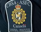 Canada bắt kẻ ủng hộ IS, âm mưu đánh bom Lãnh sự quán Mỹ