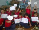 Venezuela mở chiến dịch thu thập 10 triệu chữ ký phản đối Mỹ