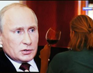 Mỹ duy trì các lệnh trừng phạt Nga liên quan đến Crimea
