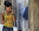 Mỹ và Cuba khôi phục đường dây điện thoại trực tiếp