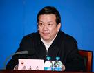 Trung Quốc điều tra Tổng giám đốc Tập đoàn dầu khí