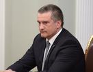Crimea sẵn sàng triển khai vũ khí hạt nhân nếu Tổng thống Putin yêu cầu