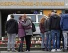 """16 học sinh Đức trên """"chuyến bay tử thần"""" đáng lẽ đã thoát nạn"""