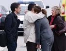 Cha mẹ viên cơ phó máy bay Đức bị cách ly để thẩm vấn