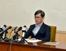 Hàn Quốc yêu cầu Triều Tiên trả tự do cho 2 công dân