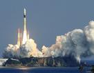 Nhật Bản phóng thành công vệ tinh do thám mới