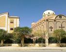 IS đánh bom nhà thờ Cơ đốc giáo ở Syria vào lễ Phục sinh