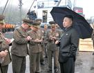 Vén màn âm mưu lật đổ ông Kim Jong-un của những kẻ đào tẩu Triều Tiên