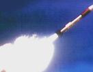 Ba Lan mua hệ thống tên lửa Patriot của Mỹ