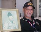 Cựu binh Mỹ vẫn ám ảnh với chiến tranh Việt Nam sau 40 năm