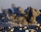 Mỹ bị cáo buộc không kích nhầm làm 52 dân thường thiệt mạng tại Syria