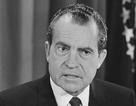 Chính quyền Nixon điên cuồng ngăn chặn vụ rò rỉ năm 1971