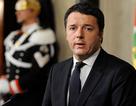 Ý kêu gọi EU xét lại chính sách nhập cư sau thảm họa chìm tàu