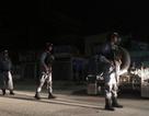 Nhà khách quốc tế tại thủ đô Afghanistan bị tấn công, 5 người chết