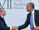 Mỹ - Cuba: Mở lại các tuyến phà và đường bay thẳng