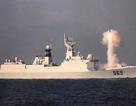 Mỹ: Trung Quốc đang áp đặt từng bước trên Biển Đông