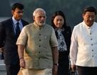 Thủ tướng Ấn Độ thăm quê nhà Chủ tịch Trung Quốc Tập Cận Bình