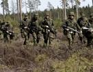 Đối phó với NATO, Nga gia tăng quân sự tại Crimea